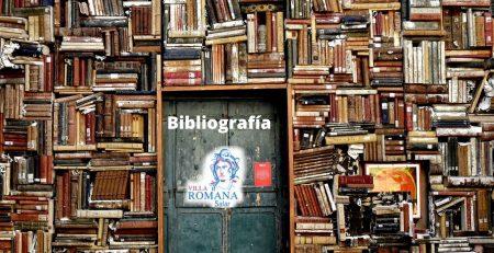 Accede a toda la Bibliografía de Villa Romana de Salar
